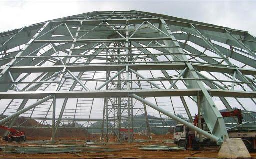 Bulong sử dụng trong ngành xây dựng