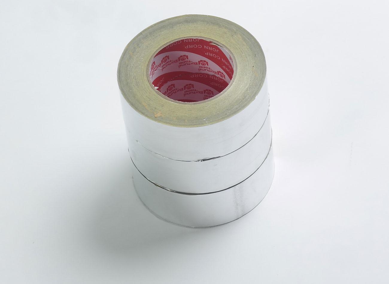 vật liệu băng keo nhôm