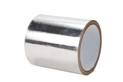 vật liệu băng keo nhôm cao cấp